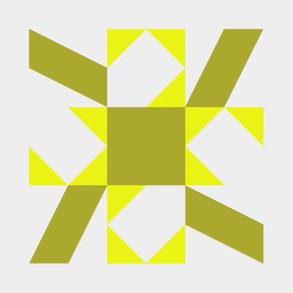 Documentation/Sample/dfeyer-donpark.png